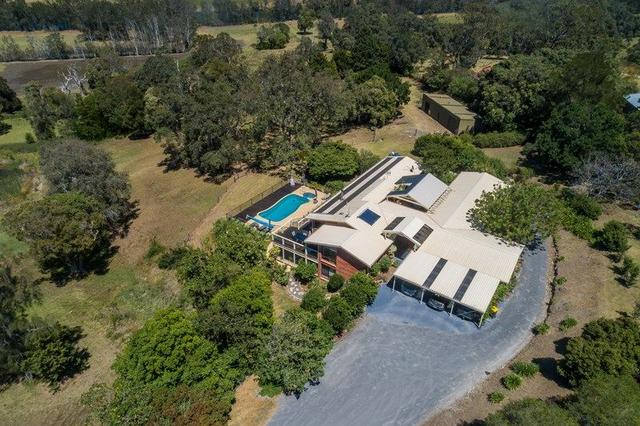 215 Back Forest Road, NSW 2535