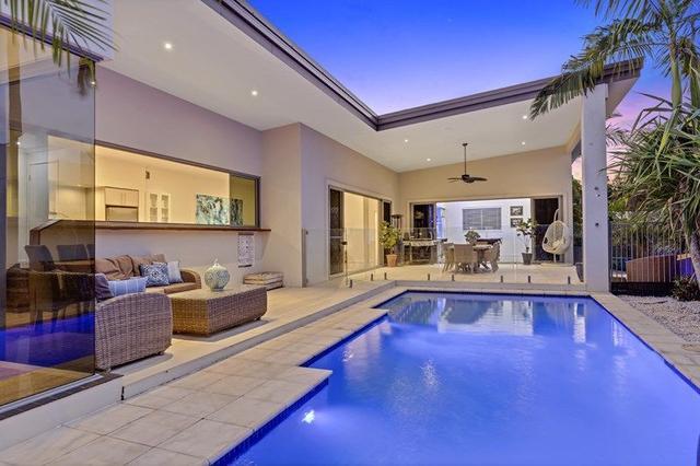 7 Rimmel Place, QLD 4555