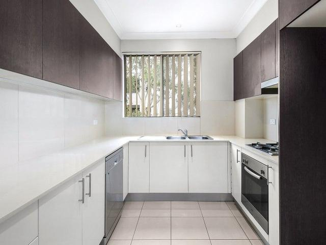 35/35 Darcy  Road, NSW 2145