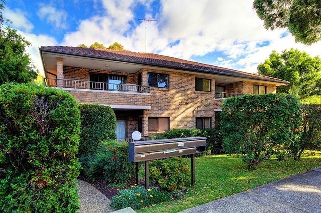 9/37 Letitia Street, NSW 2223