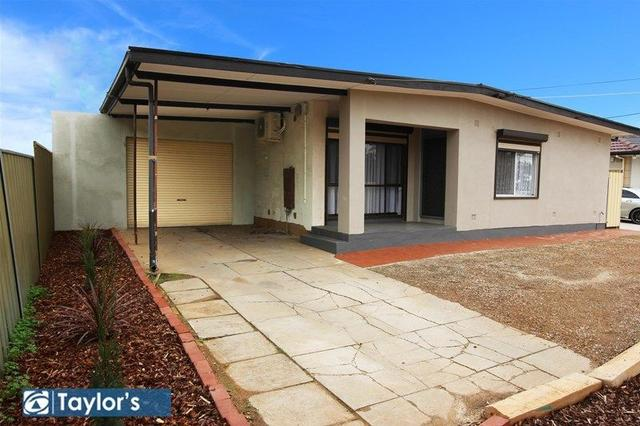 1/311 Bridge Road, SA 5096