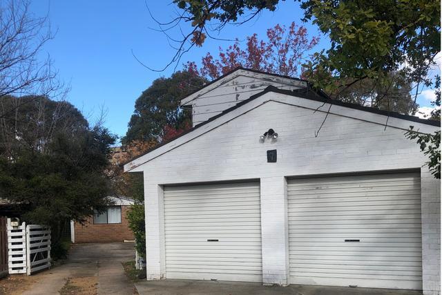 7A Brady Place, ACT 2605