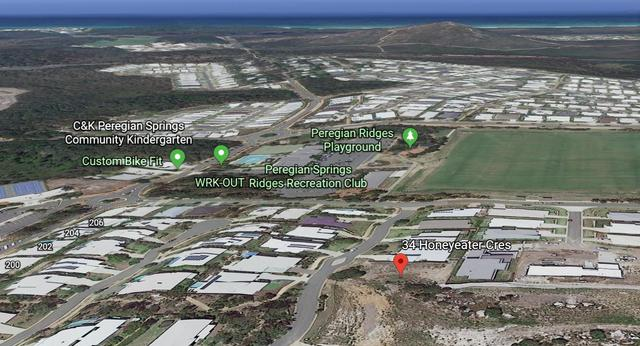 (no street name provided), QLD 4573