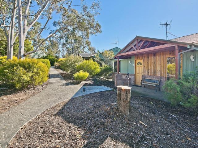 202 Goolabri Drive, NSW 2620