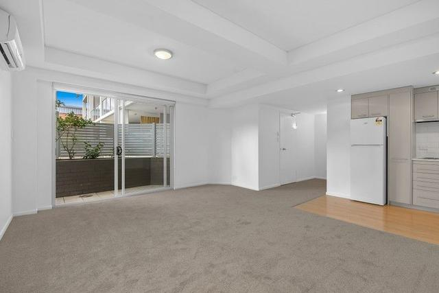 7/41 Fortescue St, QLD 4000