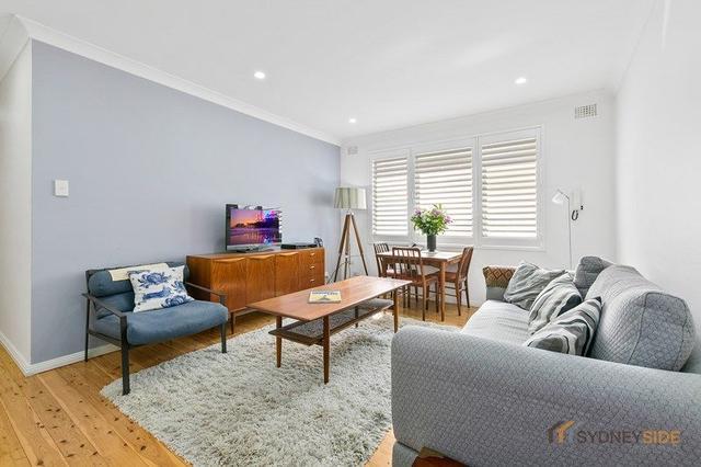 2/1 Brooklyn St, NSW 2044