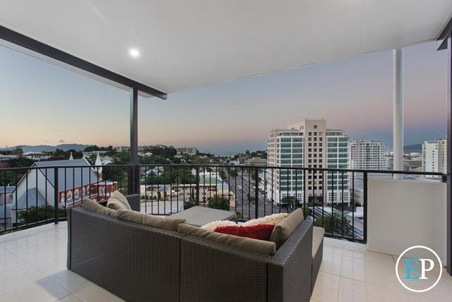 52/209 Wills Street, QLD 4810