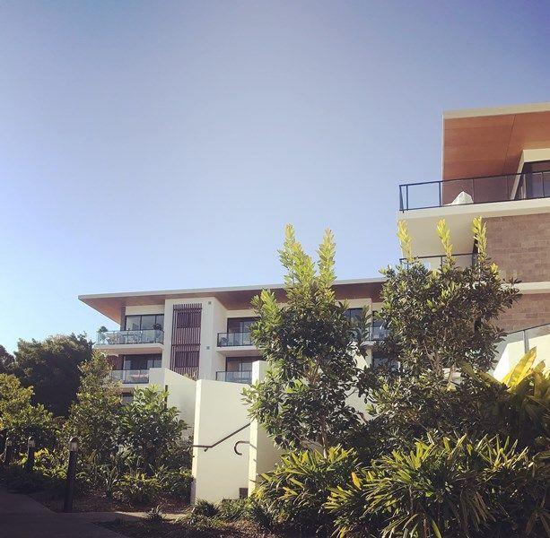 1 Hart Street, QLD 4214