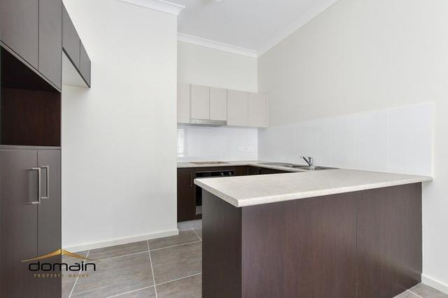 2/137A Maidens Brush Road, NSW 2250