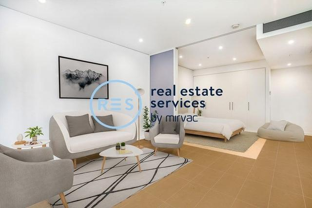 1012/472 Pacific Highway, NSW 2065