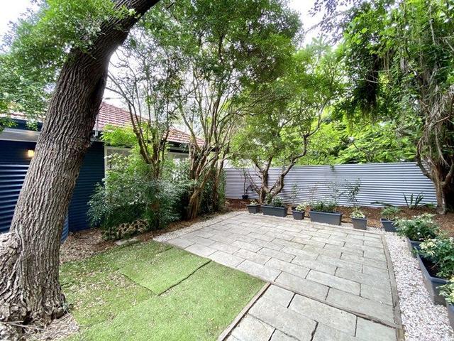 8 Princess Street, QLD 4068