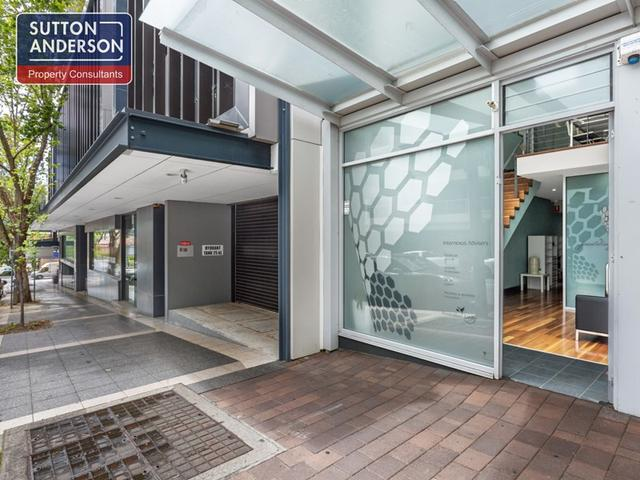 Suite 1/1 Albany Street, NSW 2065