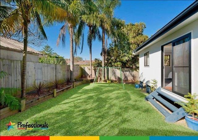 27A Boyle Street, NSW 2115