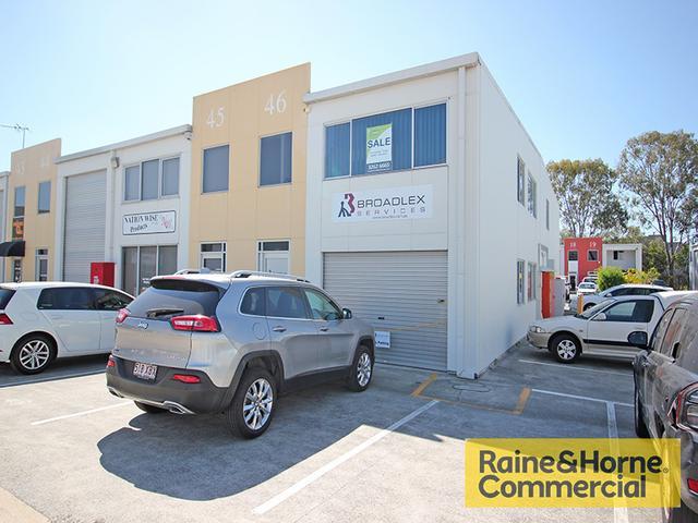 46/115 Robinson Road, QLD 4034