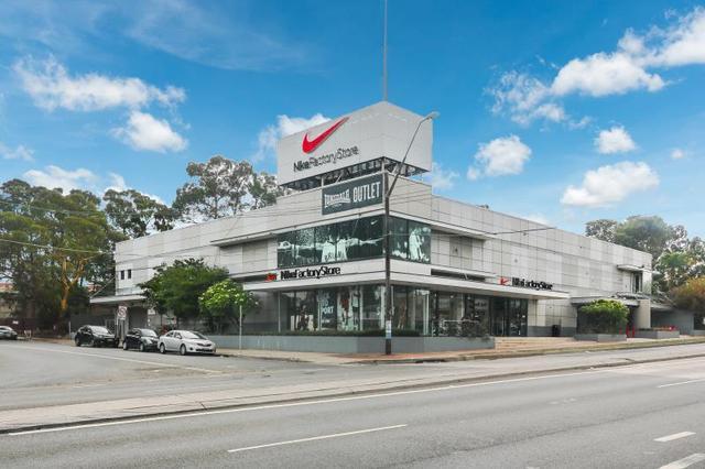 Unit 3/126 Parramatta Road, NSW 2144