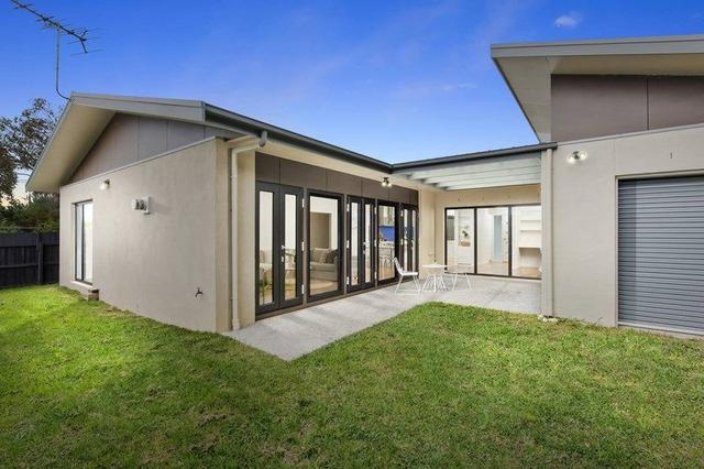2/99 South Valley Road, VIC 3216