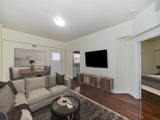 3/45 Adelaide Terrace, WA 6004
