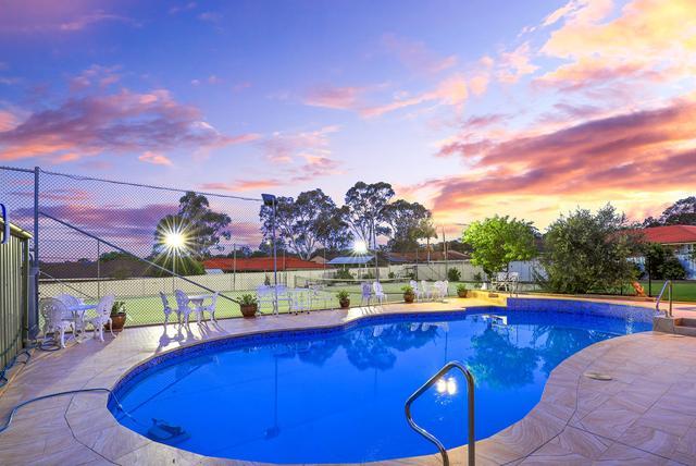 3 Jull Place, NSW 2560