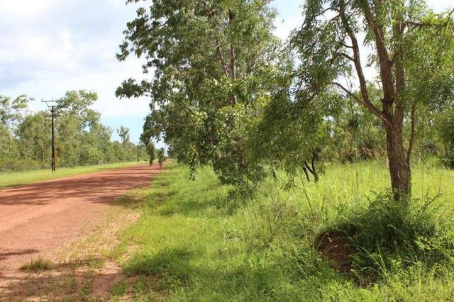 Mira Road, NT 0822