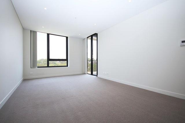 A807/172 Ross Street, NSW 2037