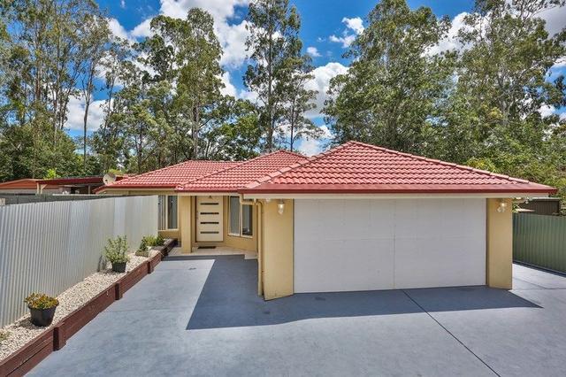10a Dale Road, QLD 4300