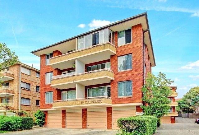 29 Cambridge Street, NSW 2222