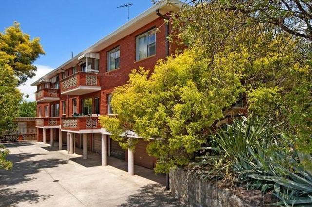 4/2 Mons Avenue, NSW 2114