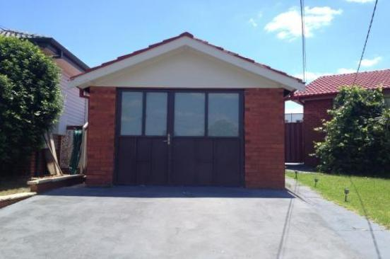 Warrumbungle Street, NSW 2165