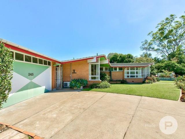 345 Marshall Road, QLD 4121