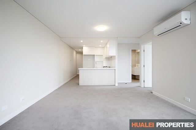51/40-44 Edgeworth David Avenue, NSW 2077