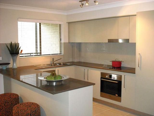 1/42 Doncaster Avenue, NSW 2033
