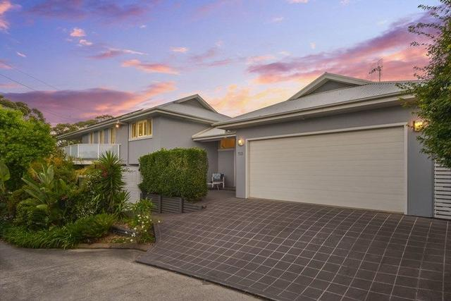 113 Willoughby Road, NSW 2260