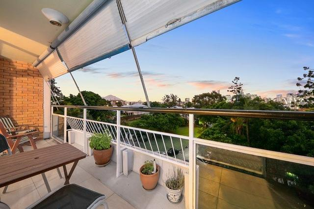 4i/182 Dornoch Terrace, QLD 4101