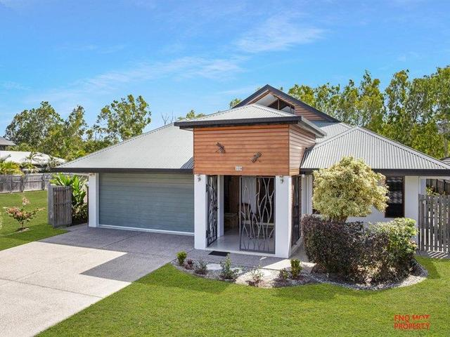 104 Harbour Drive, QLD 4879