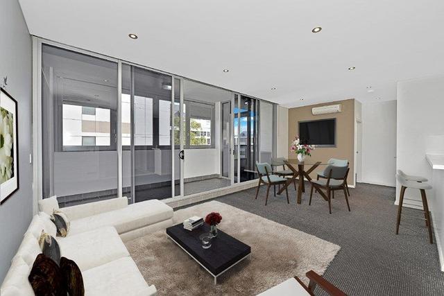 735/4 Marquet Street, NSW 2138