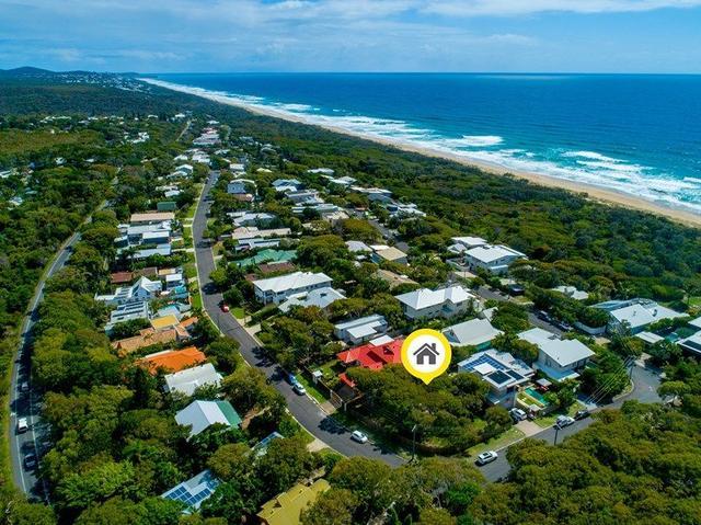 33 Callitris Crescent, QLD 4573