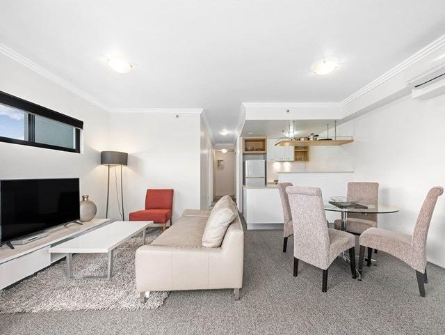 1803/361 Turbot Street, QLD 4000