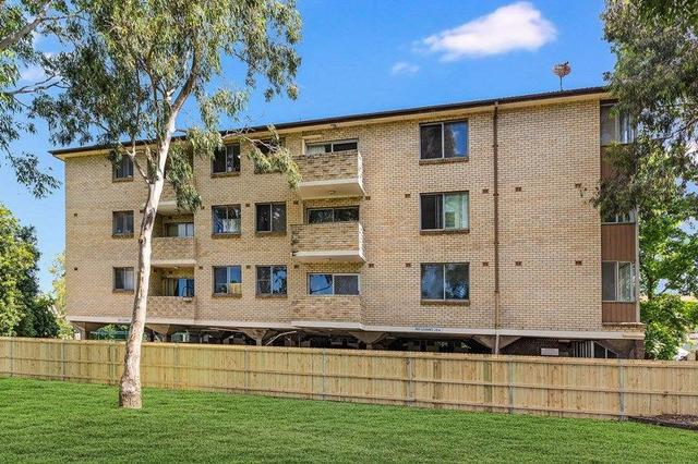 1/270 King Georges Road, NSW 2196