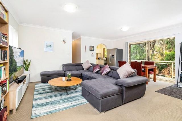 3/43 Lancelot Street, NSW 2218
