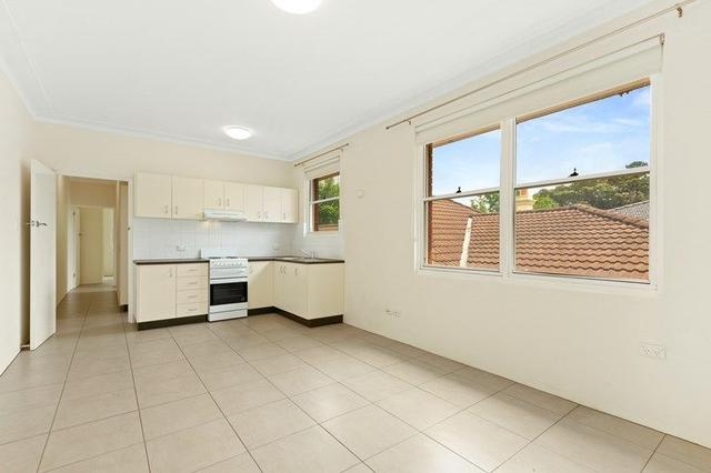 4/320 New Canterbury Road, NSW 2203