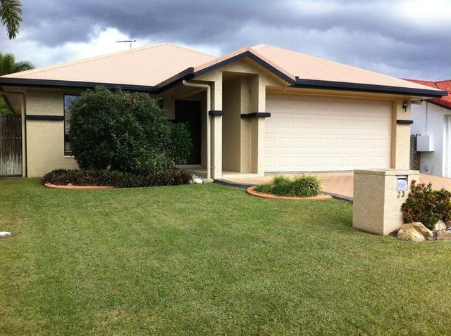 2/23 Barwin Court, QLD 4814