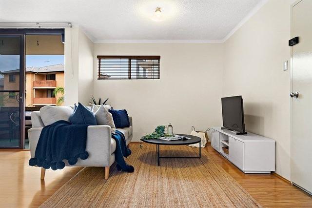 15/15-17 Good Street, NSW 2150