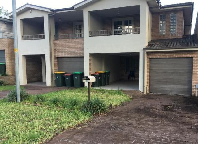 43B Euroka Street, NSW 2565