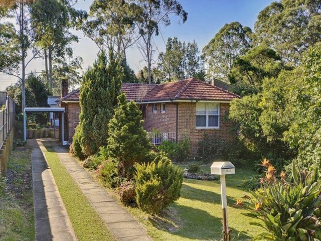6 Killaloe Avenue, NSW 2120