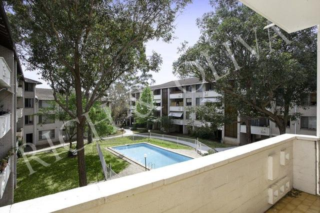 24/122 Georges River, NSW 2133