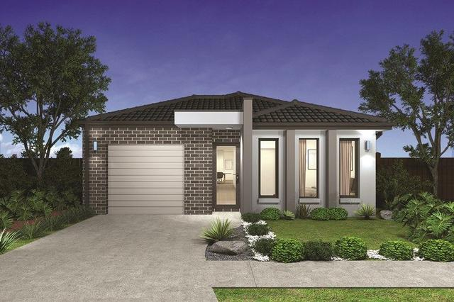 LOT 1116 Olivia Estate, VIC 3029