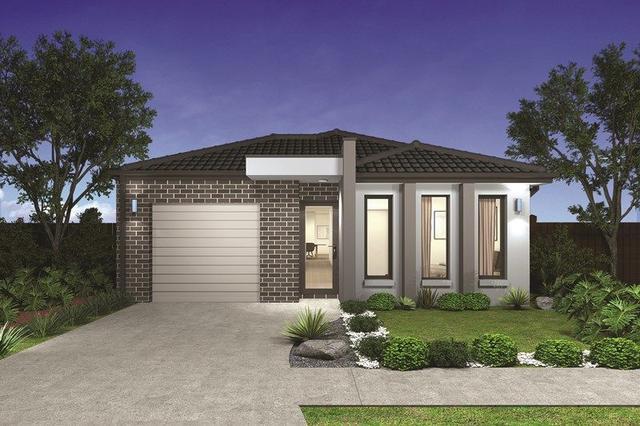 LOT 1025 Savana Estate, VIC 3024