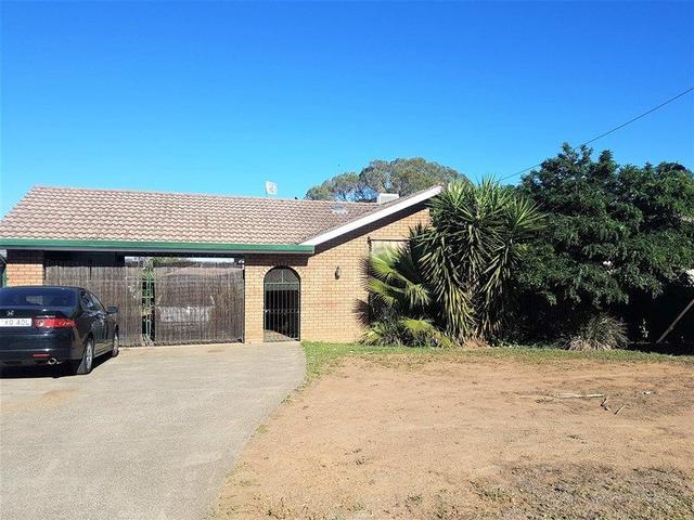 38 John St, NSW 2340