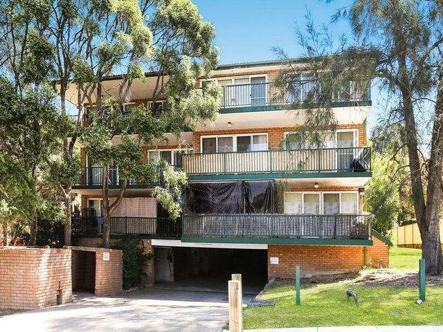 4/42 Conway Road, NSW 2200
