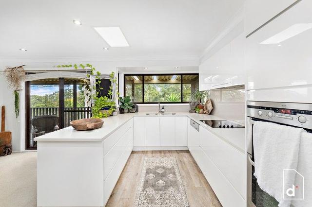 42 Coxs Avenue, NSW 2518